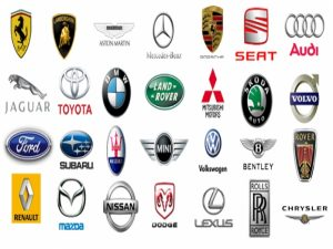 Car Manufacturers Family Tree Of Car Manufacturers Full Hd Cars Wallpapers
