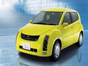 Japanese Car Ten Japanese Cars You Can39t Have Feature Car And Driver