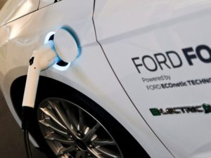 latest new car releasesLatest New Car Models Electric Car Sharing Service Shows Increased