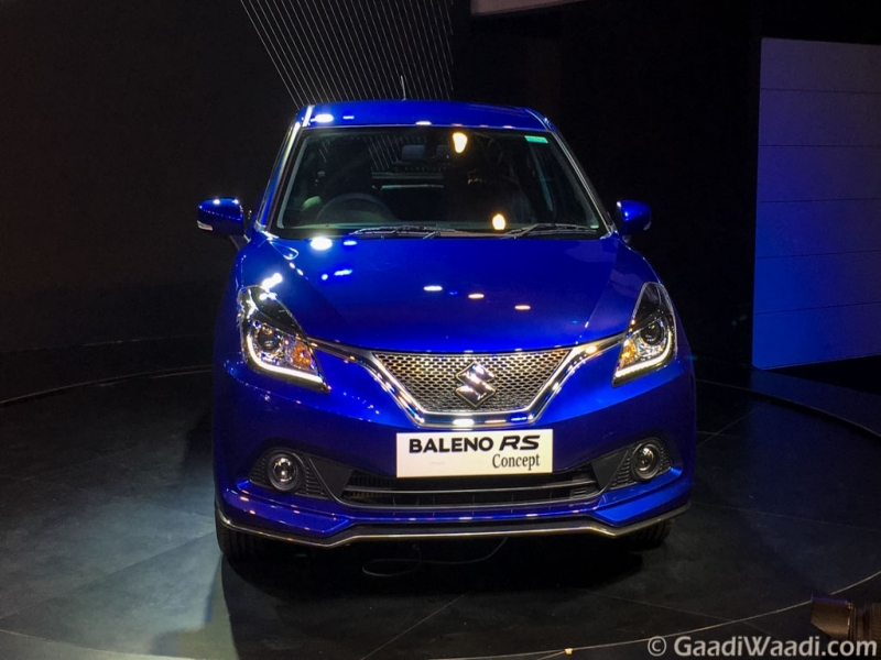 Maruti Suzuki Upcoming Diesel Cars Upcoming Cars In India In 2017 18 30 Cars