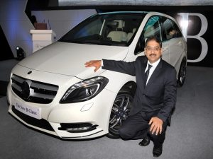 new car release dates indiaNew Car Launch India New Car Launch Autocar India  Car Release