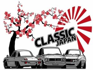 New Car Purchase Tax Credit Register For Classic Japan 2015 Toyota