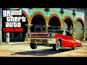 gta new car releaseOnline New Car Gta 5 Hipster Dlc Update 7 New Cars Weapons Heists
