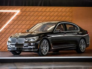 2016 Bmw 740i 2016 Bmw 7 Series 750i 740i Preview Amp In Depth Tech Overview Youtube