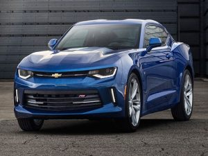 2016 Chevrolet Camaro 2016 Camaro Sports Cars Coupe Convertible Chevrolet