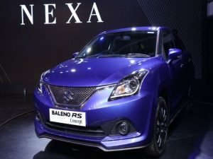 2017 New Car Models Dark Purple Top 10 Upcoming Cars In India 2017 Ndtv Carandbike