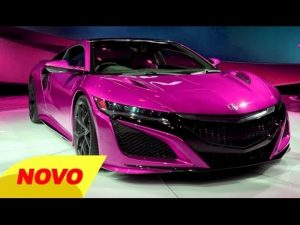 new car release in philippines2017 New Car Models Philippines New Car Models 2016 2017 Hd