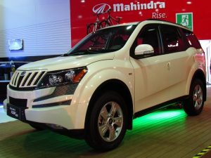 8 Seater Cars In India 10 Famous 7 And 8 Seater Cars In India