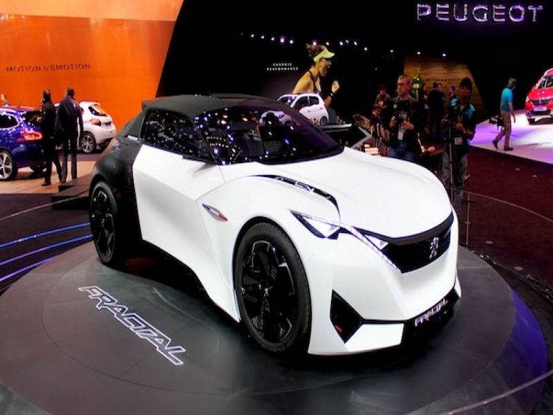 Best New 2016 Cars 2016 Q1 France Best Selling Carmakers Brands And Models
