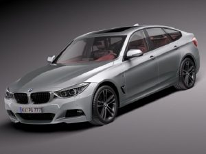 Bmw 2016 3 Series 2016 Bmw 3 Series Release Date Msrp Price Mpg Changes Review