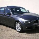 new car release dates south africaBMW Autotrader 2015 Bmw 1 Series 118i Auto For Sale On Auto Trader