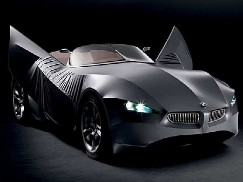 Bmw Latest Cars Pictures Latest Bmw Cars Images Cars Wallpapers And Pictures Car Images