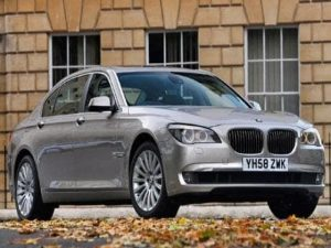 BMW UK Cars Bmw To Recall 350000 Cars Amid Brake Fears Telegraph