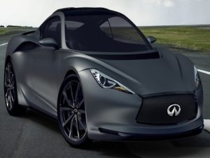 Brand New Cars For 2016 Auto Performance High Speed Cars Upcoming Cars Car Specs Car