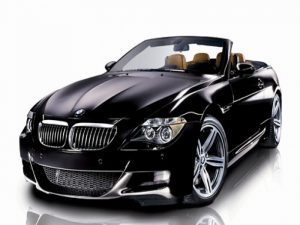 Latest Cars Pictures	 Www Latest Cars Pictures Com Cars And Motorcyle