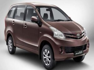 Latest Toyota Cars With Prices	 Toyota Xli 2016 Price In Pakistan New Model Specs And Pics Autos