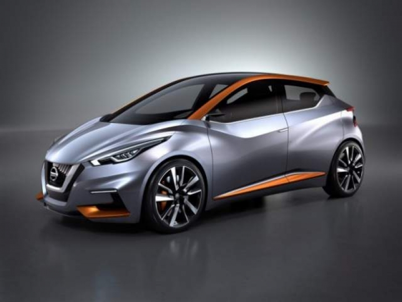 New Car Releases For 2017 2017 Nissan Leaf Price Release Date Review Specs Exterior New