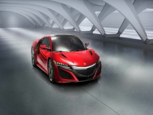 New Cars 2016 The Hottest New Cars For 2016