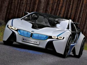 Newest BMW Cars New Bmw Cars Hd Wallpapers Pulse