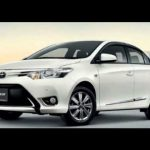 new car release in india 2015Toyota New Car 2016 Upcoming Toyota Cars In India 2015 2016