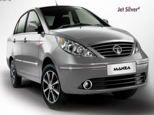 Tata Car Price Tata Manza Car Price In Cuttack Tata Cars Forum