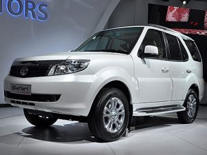 Tata Safari India Vehicle Tata Safari Storme Cardekho Blog Post