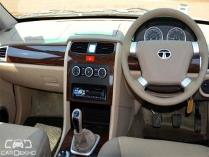 Tata Safari Interior Photos Tata Safari Storme Pictures See Interior Amp Exterior Tata Safari