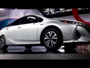 Toyota New Cars 2017 New Toyota Models 2017 Toyota New Cars 2017 Models Youtube