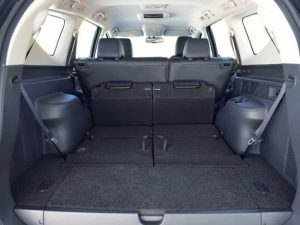 2016 Pajero 7 Seater Price In Jamaican Dollar All New 2016 Mitsubishi Pajero Sport Officially Revealed Wvideo