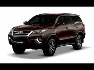 2017 Cars Toyota Upcoming Toyota Cars In 2017 Youtube