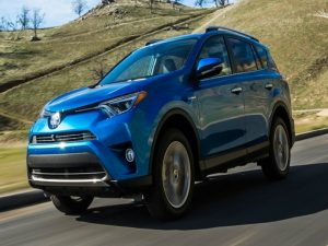 Toyota Prices 2017 Toyota Prices 2017 My Vehicles In The Us