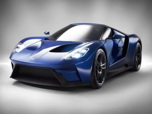 2017 Ford Cars Coming Out 2017 Ford Gt Supercar 25 Cars Worth Waiting For Feature Car