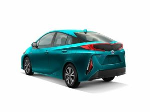 2017 Toyota Cars Toyota For 2017 Whats New Feature Car And Driver
