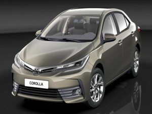 2017 Toyota Models And Prices Toyota Corolla Xli 2017 Price In Pakistan New Specifications