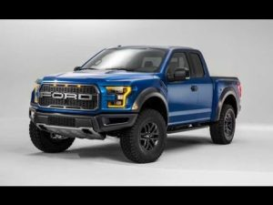 Best 2017 New Suvs Price Latest New Top Best Upcoming Suv And Mpv Cars In India 2016 2017