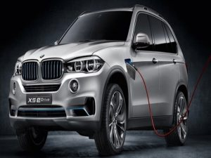 Best New BMW Cars For Sale Price Bmw Price Bmw For Sale Carmudi Pakistan