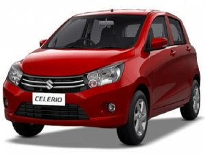 Latest Cars In India Below 6 Lakhs Price Car Price Under 6 Lakh 2017 Top New Upcoming Cars