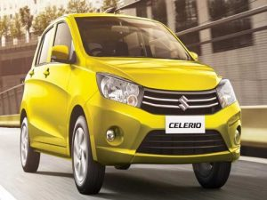 Latest Launch Date Of Celerio Diesel Price Maruti Suzuki Celerio Diesel Vs Petrol Ndtv Carandbike