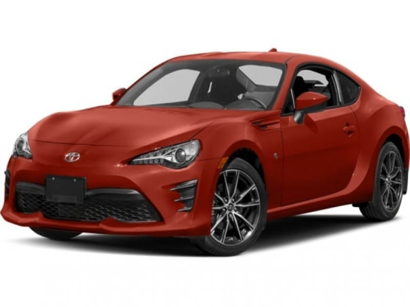 Models Of Toyota Cars Toyota New Models Pricing Mpg And Ratings Cars