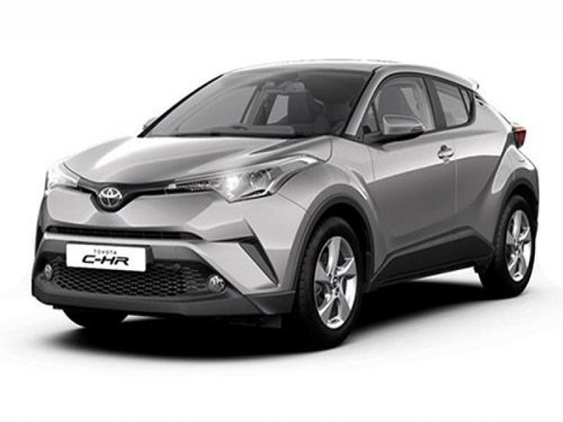 Toyota Cars Models And Prices Toyota Cars Price Starting 564 Lakh Toyota Fortuner