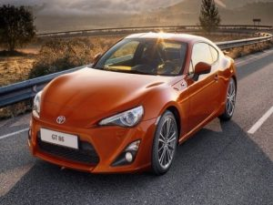 Toyota Sport Cars Top 10 Best Toyota Sports Cars Of All Time Autoguide News