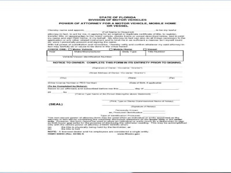 DMV Transfer Of Ownership Form Dmv Motor Vehicle Registration Form ...