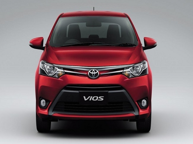 latest toyota new car launch in india price specs and release date car release dates reviews. Black Bedroom Furniture Sets. Home Design Ideas