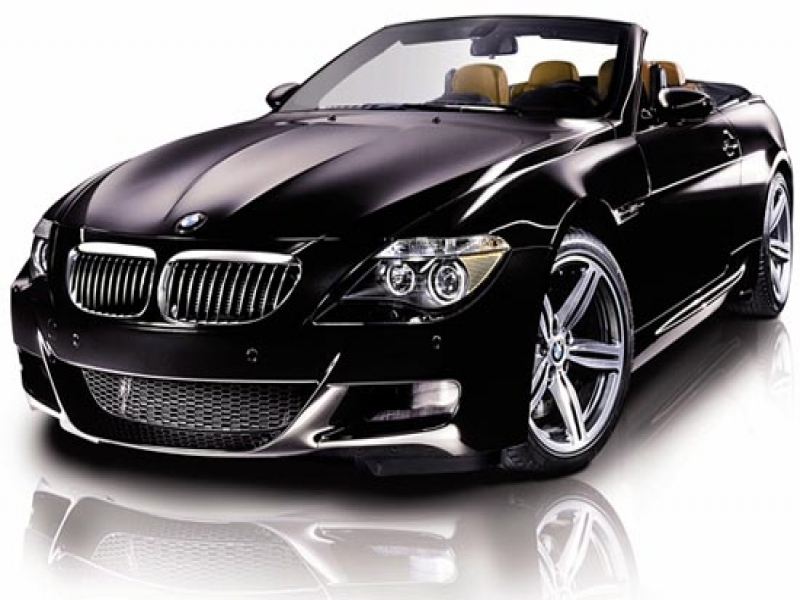bmw latest cars models price specs and release date car release dates reviews. Black Bedroom Furniture Sets. Home Design Ideas