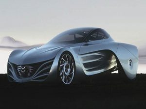 new car coming out 20162018 Cars Coming Outpage31  Car Release Dates Reviews